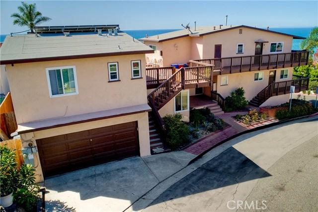 501 MONTEREY Lane, San Clemente, CA 92672