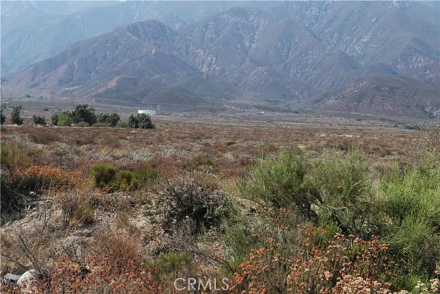 4762 EAST AVENUE, Rancho Cucamonga, CA 91701