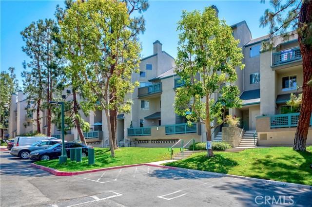 34. 1445 Brett Place #314 San Pedro, CA 90732