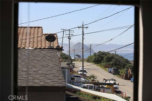 3287 Ocean Bl, Cayucos, CA 93430 Photo 12