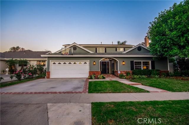 11872 Reagan Street, Los Alamitos, CA 90720