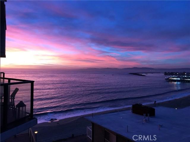 531 Esplanade 311, Redondo Beach, CA 90277