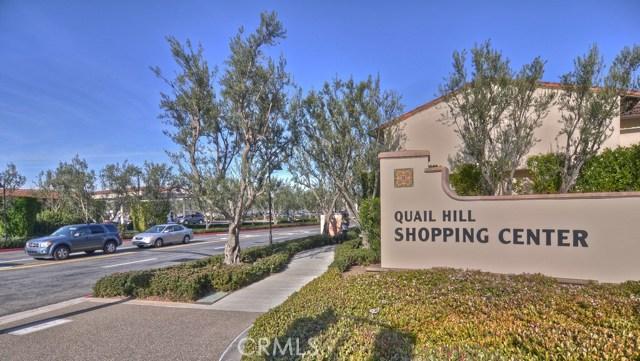 250 Dewdrop, Irvine, CA 92603 Photo 17