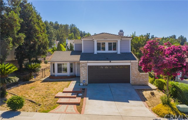 2425 Songbird Lane, Rowland Heights, CA 91748