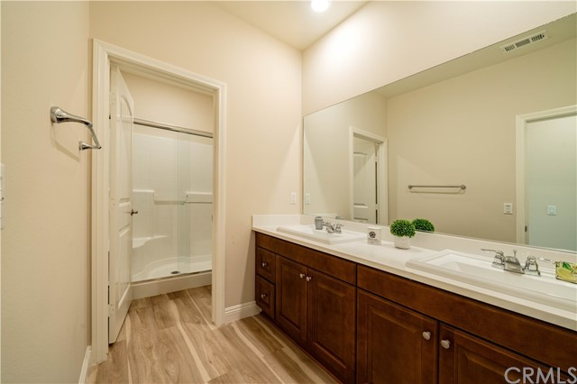 Next Gen Bathroom