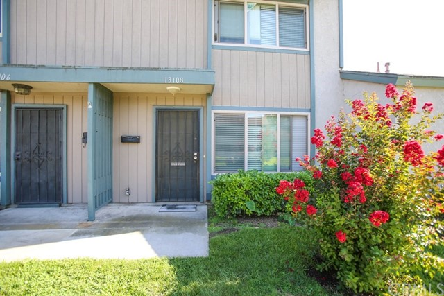 13108 Ferndale Drive, Garden Grove, CA 92844