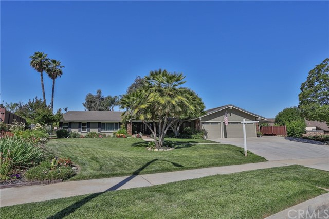 3. 420 Wilbar Circle Redlands, CA 92374