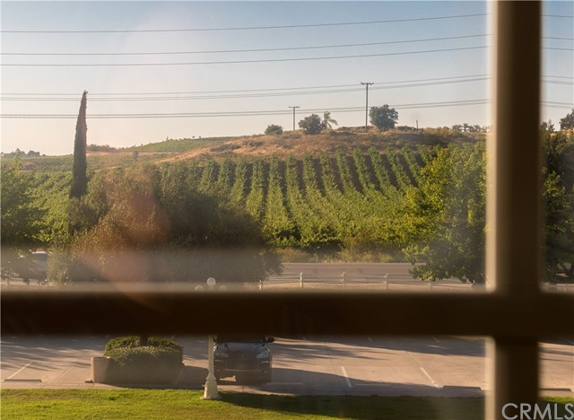 34225 Rancho California Rd, Temecula, CA 92591 Photo 41