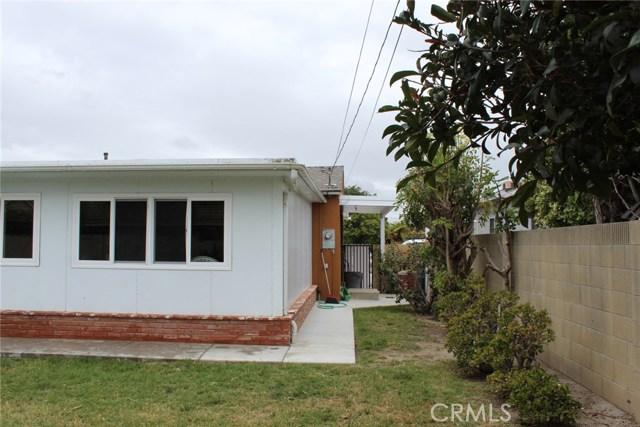 7821 Harhay Av, Midway City, CA 92655 Photo 25