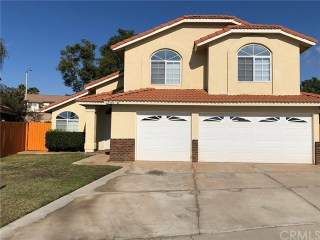 25968 Andre Court, Moreno Valley, CA 92553
