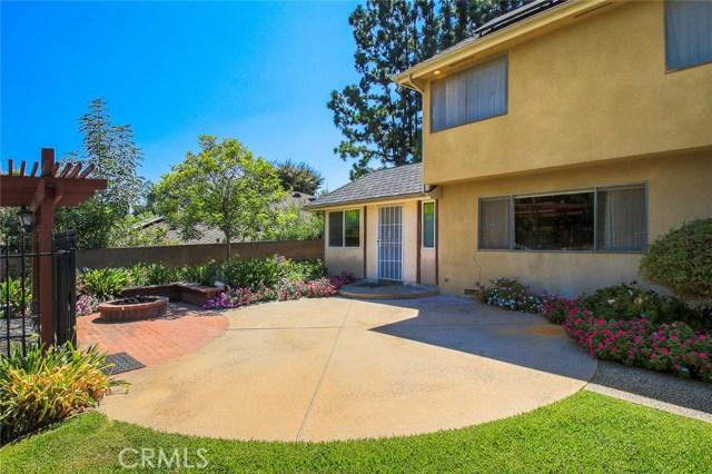900 Gainsborough Dr, Pasadena, CA 91107 Photo 25
