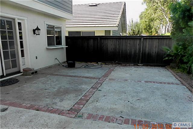 13 Spinnaker, Irvine, CA 92614 Photo 12