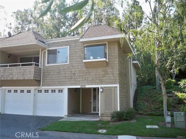 22072 Caminito Vino, Laguna Hills, CA 92653 Photo