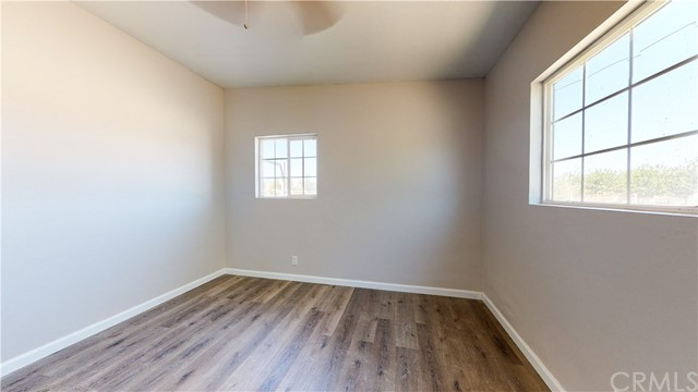 37555 Houston St, Lucerne Valley, CA 92356 Photo 21