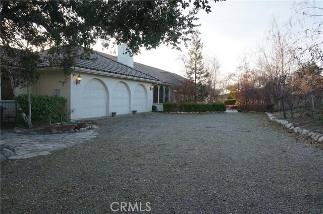Photo of 32 Asoleado Drive, Carmel Valley, CA 93924