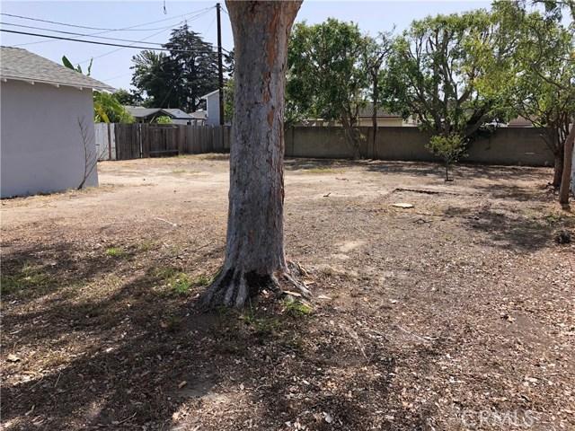 8202 Hazard Av, Midway City, CA 92655 Photo 10
