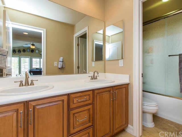 45174 Riverstone Ct, Temecula, CA 92592 Photo 44