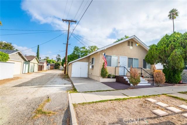 4041 1st Street, Riverside, CA 92501