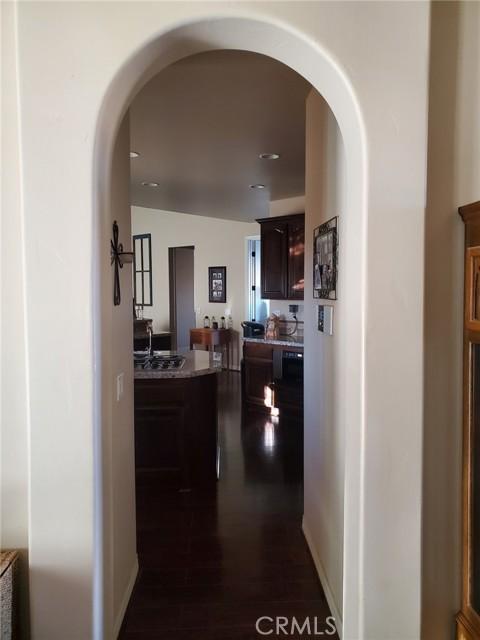 8370 Joshua Rd, Oak Hills, CA 92344 Photo 9