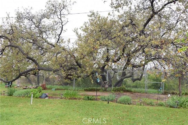 505 Cliff Dr, Pasadena, CA 91107 Photo 28