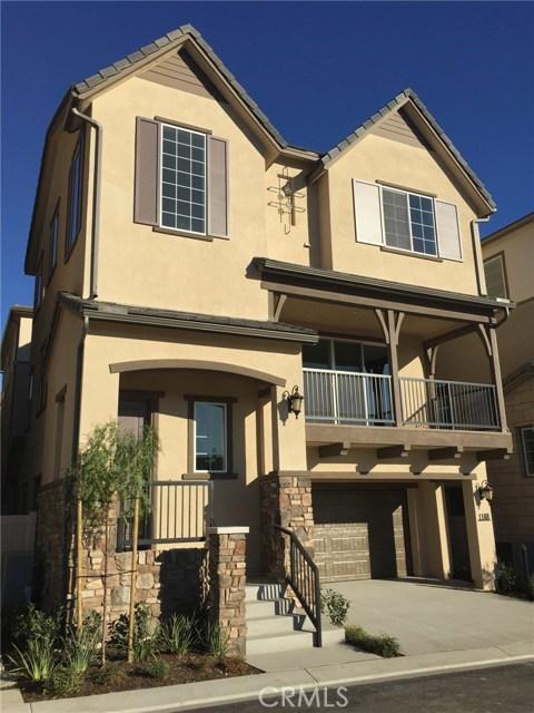1168 Livingston Lane, Fullerton, CA 92833