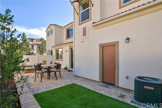 31852 Calle Brio, Temecula, CA 92592 Photo 1