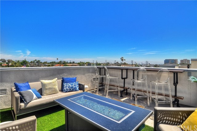 1530  Greenwich Way 92627 - One of Costa Mesa Homes for Sale