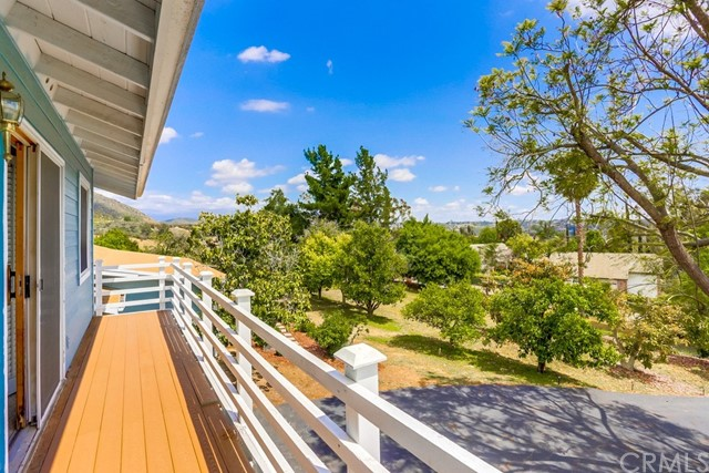 40489 Rock Mountain Drive, Fallbrook, CA 92028