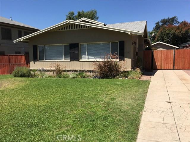 1241 Bresee Av, Pasadena, CA 91104 Photo 0