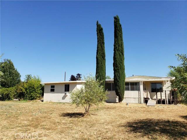 11652 Spruce Grove Road, Lower Lake, CA 95457