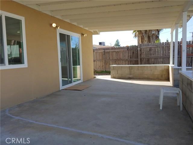 4324 Denver St, Montclair, CA 91763 Photo 12