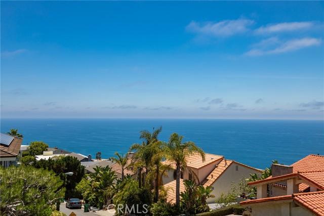 3. 600 LORETTA Drive Laguna Beach, CA 92651