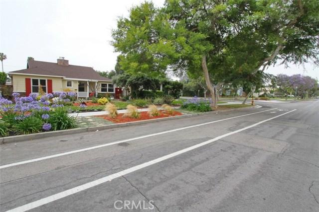 4310 Linden Avenue, Long Beach, CA 90807