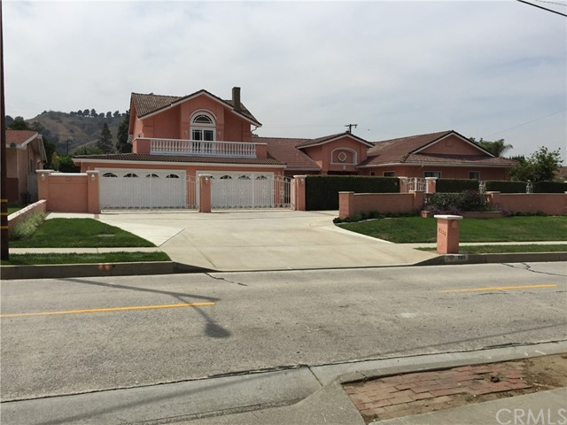 1351 7th Avenue, Hacienda Heights, CA 91745