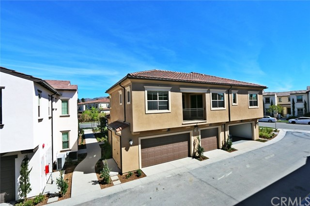 113 Damsel, Irvine, CA 92620 Photo 4