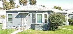 2106 S Cochran Av, Los Angeles, CA 90016 Photo