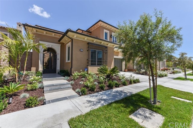 10 Last Bloom, Irvine, CA 92602