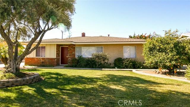 1178 Cherry Lane, Calimesa, CA 92320