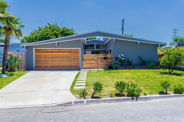 10928 Homage Avenue, Whittier, CA 90604