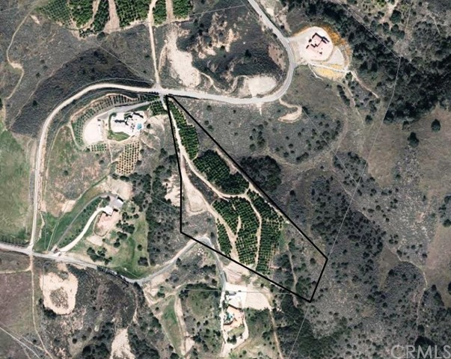 41010 Camino Noroeste, Murrieta, CA 92562