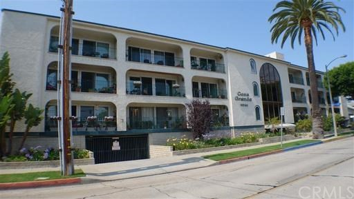 4045 E 3rd Street 113, Long Beach, CA 90814