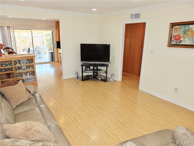 4. 1168 Clarion Drive Torrance, CA 90502