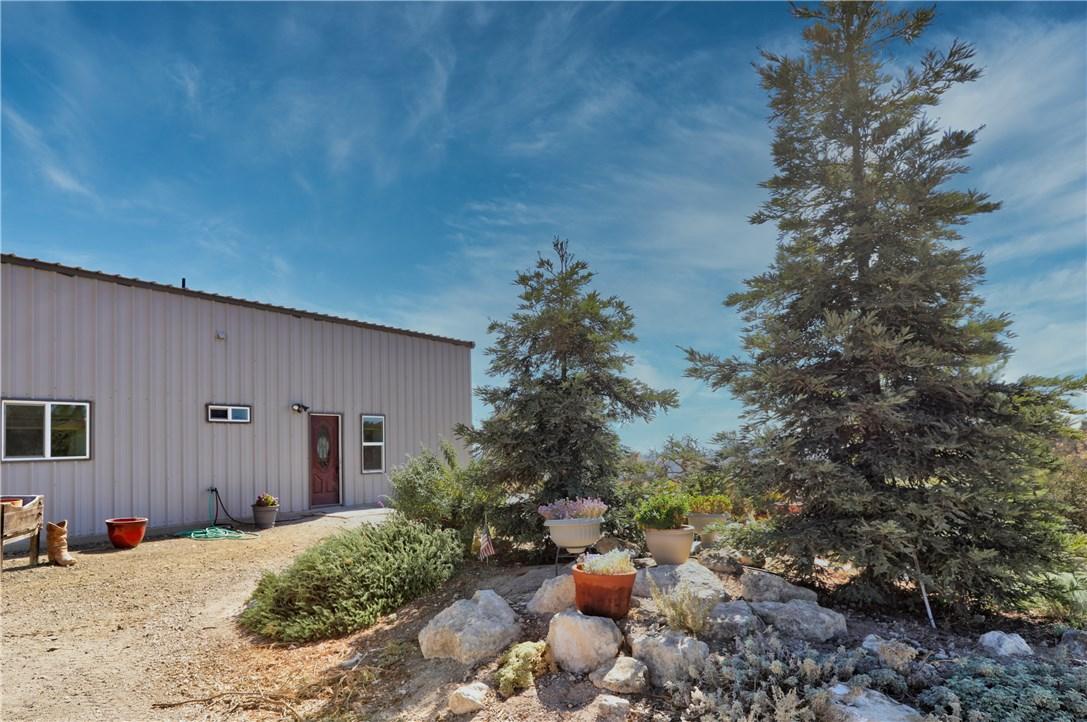 4265 Nickel Creek Rd, San Miguel, CA 93451 Photo 23
