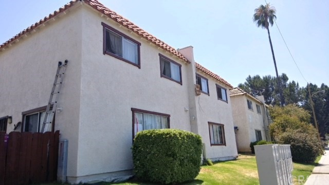 3761 Harvill Lane, Riverside, CA 92503
