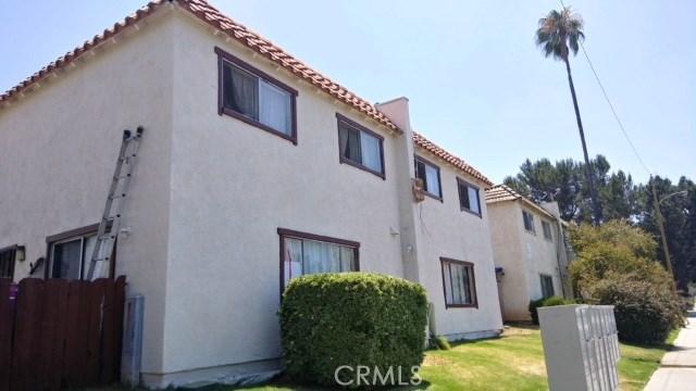 3761 Harvill Lane, Riverside, CA 92503