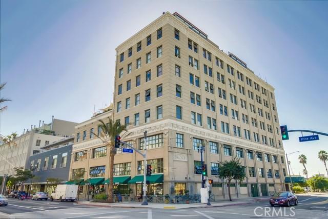 100 W 5th St, Long Beach, CA 90802 Photo 1