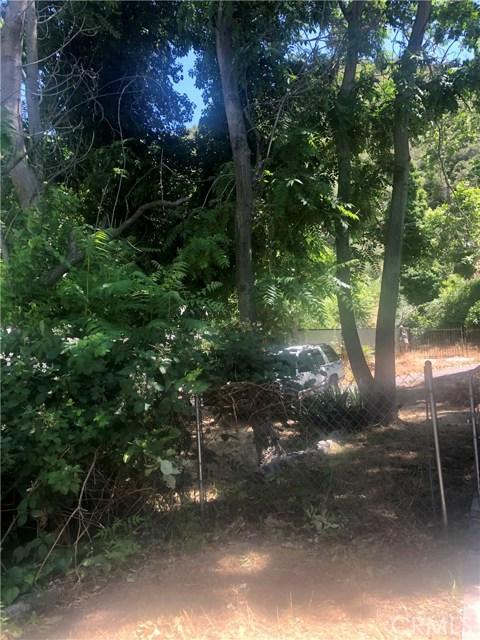 13980 Hazel Dr, Lytle Creek, CA 92358 Photo 9