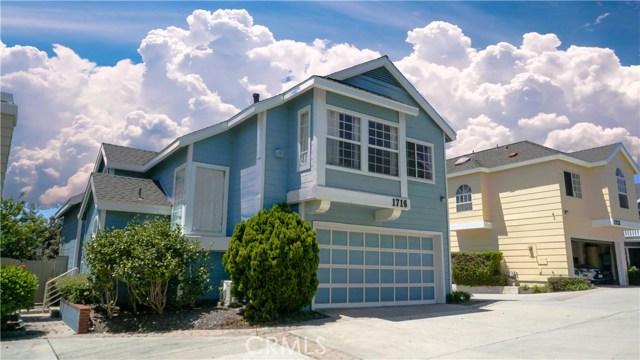 1716 Flower Avenue, Torrance, CA 90503