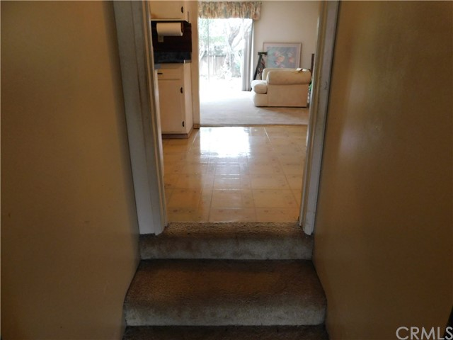 1345 Eagle St, Los Banos, CA 93635 Photo 21
