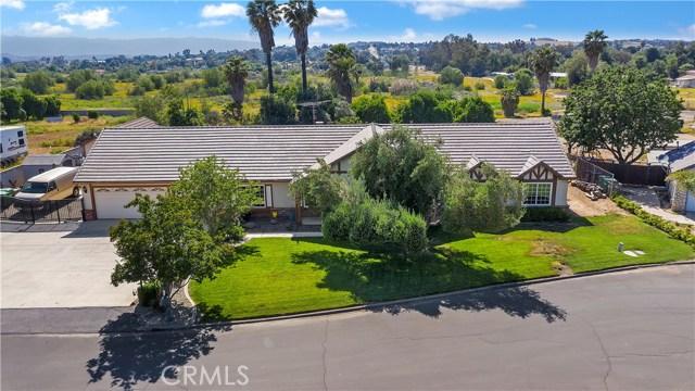 17301 Kaison Circle, Riverside, CA 92508